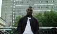 Reklamní kampaň Top Boy od Livity pro Channel 4
