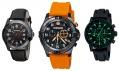 Nejzajímavější modely hodinek švýcarské značky Wenger