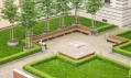 Art Rezidence U Divadla - Mozaika