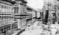 Gerhard Richter ajeho Domplatz Mailand