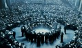 Gottfried Helnwein - The Meeting