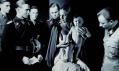 Gottfried Helnwein - Epiphanie (Anbetung der Könige 3)