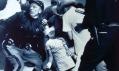Gottfried Helnwein - Die Erweckung des toten Kindes