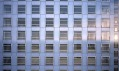 Čínský mrakodrap Sky City z prefabrikovaných dílů