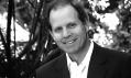 Vybraní řečníci TEDxPrague 2013: Dan Siegel