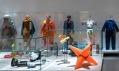 Aktuální výstavy v Triennale di Milano