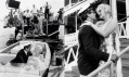 Ukázka z filmů Marilyn Monroe