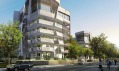 Bytový komplex CityLife Milano od Daniela Libeskinda