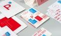 Další nominovaní na slovenskou Národní cenu za design 2013
