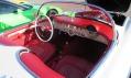 Corvette z roku 1957