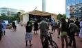 Ekologická dřevostavba Air House studentů ČVUT do soutěže Solar Decathlon