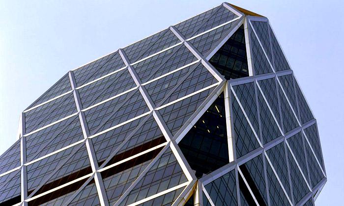 Den světové architektury zasáhne New York iČesko