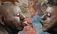Ukázka zvýstavy Možnosti dialogu – Mezi filmem avolnou tvorbou Jana Švankmajera