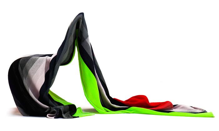 Křehký Mikulov přinesl nové objekty zart designu