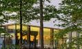 Vorarlberg Museum Bregenz od Cukrowicz Nachbaur Architekten