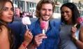 Reálné zmrzliny Stoyn v praxi