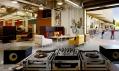 Studio O+A a jejich kanceláře pro Facebook