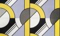 Roy Lichtenstein - Modular