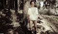 Ela Jediová a její módní kolekce Foresta