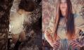 Ela Jediová a její módní kolekce Foresta a AboscagliA