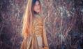 Ela Jediová a její módní kolekce AboscagliA