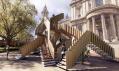 Lonon Design Festival - Endless Stair