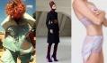 Módní návrháři a značky na Mercedes-Benz Prague Fashion Weekend