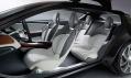 Koncept vozu Opel Monza