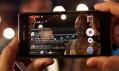 Mobilní telefon Sony Xperia Z1