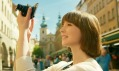 Objektivy pro mobilní telefony Sony DSC-QX10 a DSC-QX100