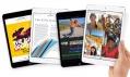 Nový tablet Apple iPad mini