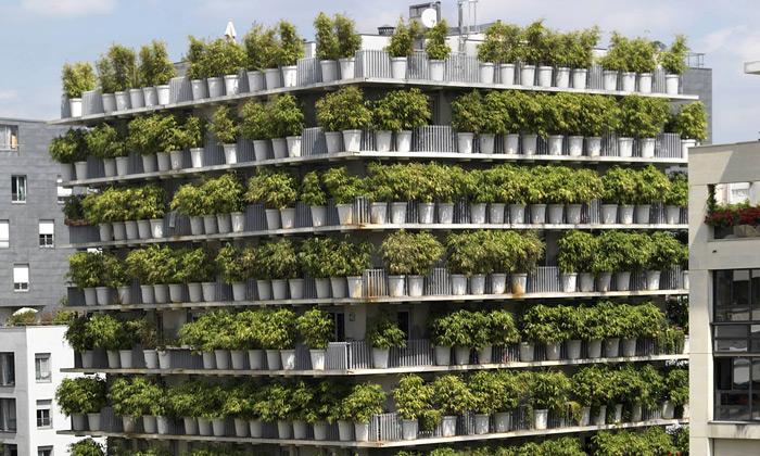 Den architektury láká naprohlídky ve41 městech