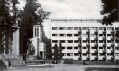 Den architektury 2013 - Trenčanské teplice