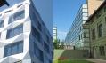 Den architektury 2013 - Praha
