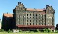 Den architektury 2013 - Olomouc