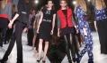 Klára Nademlýnská akolekce naobdobí podzim azima 2013 až 2014