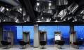 Moriyuki Ochiai a jeho salón krásy Arkhe v Japonsku