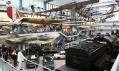 Národní technické muzeum v Praze je po 75 letech je kompletně dokončeno