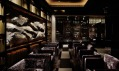 Bar Cronus od Doyle Collection