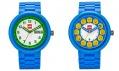 Hodinky pro dospělé Lego Watch System