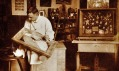 Malíř, grafik a ilustrátor Paul Klee