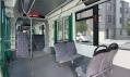 Tramvaj 28T pro Turecko od plzeňského závodu Škoda Transportation