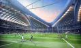 zaha-hadid-qatar-2022-stadion-8.jpg