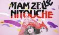 Zdeněk Ziegler a ukázka z jeho tvorby