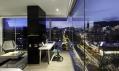 Hotel Click Clack v Bogotě v Kolumbii
