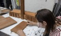 Muzea moderního umění vytvořená z perníku