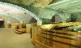 Curyšské lázně Thermal Baths & Spa Zurich z bývalého pivovaru