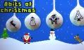 Ozdoby na vánoční strom od Ornamental