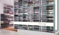 Obchody po celém světě s kosmetikou Aesop