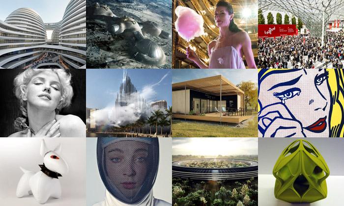 Rok 2013 patřil velkým českým úspěchům i3D tisku